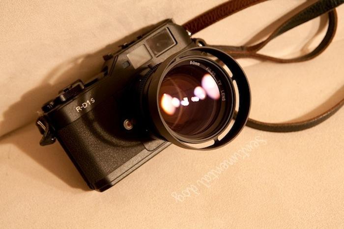 20081210-_MG_7062-Edit-af66b.jpg